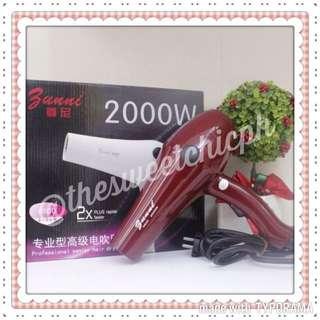 Bunni 2x Faster Hair Dryer/Blower