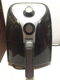 Air Fryer haier