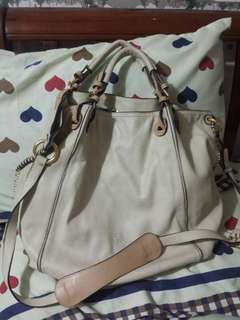 Ana Sui bag authentic preloved bag 😍