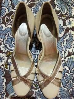 Lotillo shoes