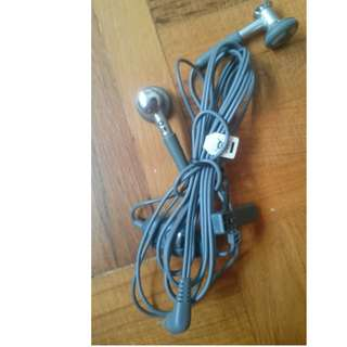Earpiece for sale