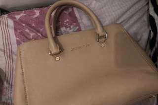 Free Shipping Michael Kors MK Bag