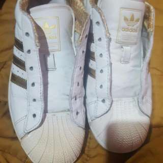 authentic adidas all star