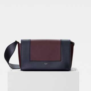 Celine Frame bag Handbags