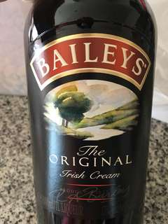 Baileys original 1000ml exp 10/2019