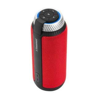 🚚 Tronsmart Element T6 25W Portable Bluetooth Speaker