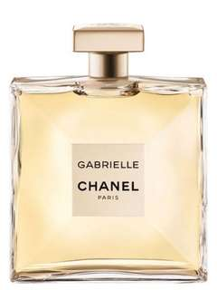 chanel gabrielle ORIGiNAL BOX SEGEL
