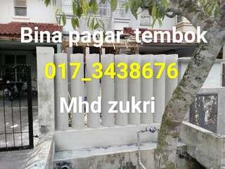 Tukang Baiki atap bocor,tandas sumbat,paiping Ampang