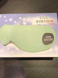OTO Eyetone