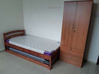 yishun 157 4rm for rent