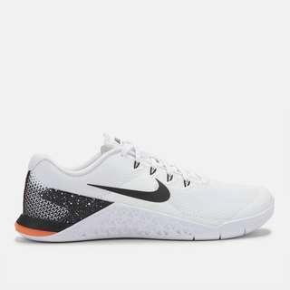 Authentic Nike Metcon 4