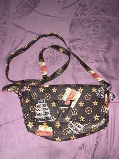 LV bag 2