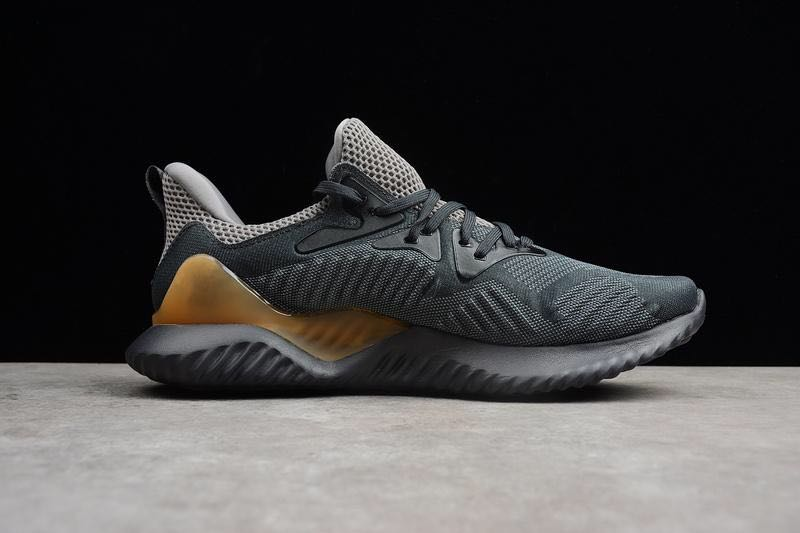 special for Chaussure trainers new c4026 dbdad uk trainers Chaussure adidas alphabounce aaafd0