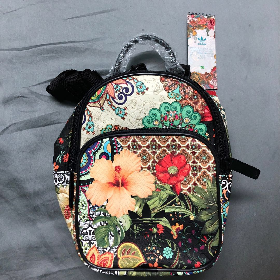 eea0b345fc Home · Women s Fashion · Bags   Wallets · Backpacks. photo photo photo  photo photo