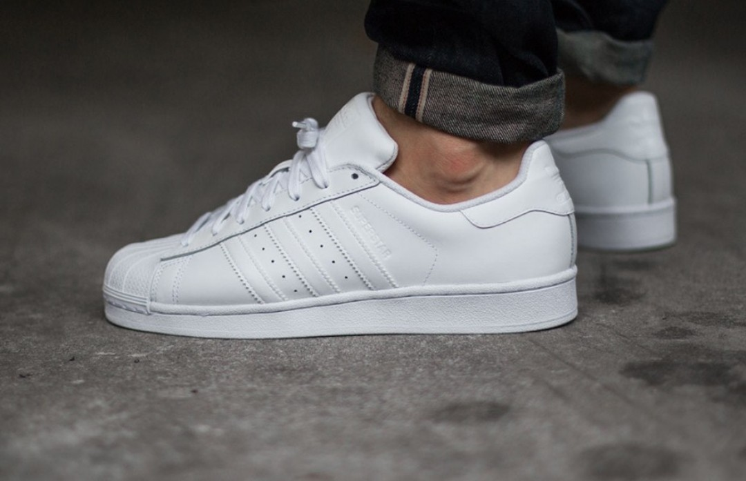 big sale 46bb2 c6f49 where can i buy adidas superstar all white 7c5ff 64e2f