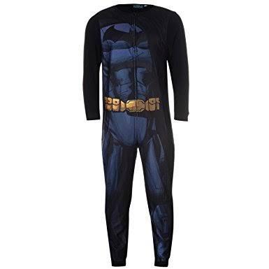 Brand New Batman Onesie