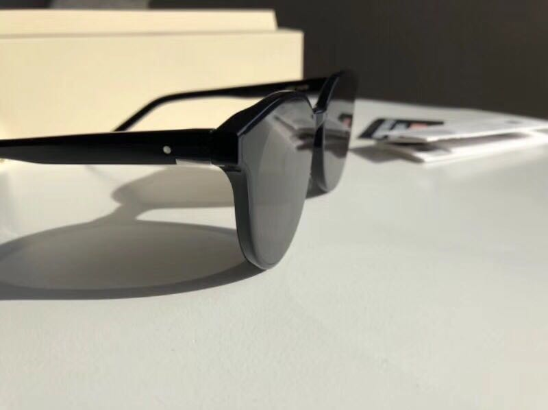 433c956b77b Gentle Monster Sunglasses