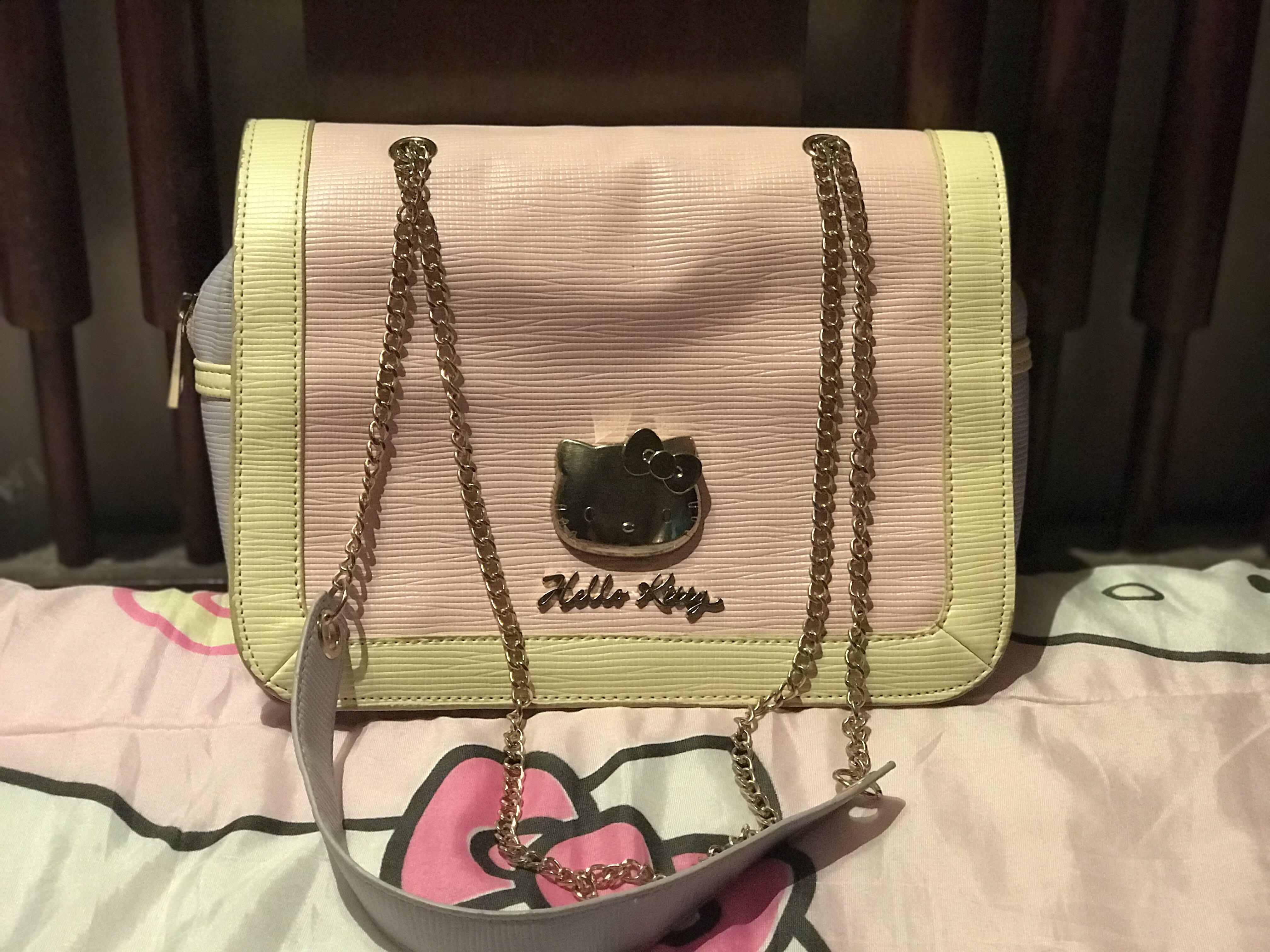d8a717e30c Home · Women s Fashion · Bags   Wallets. photo photo photo photo