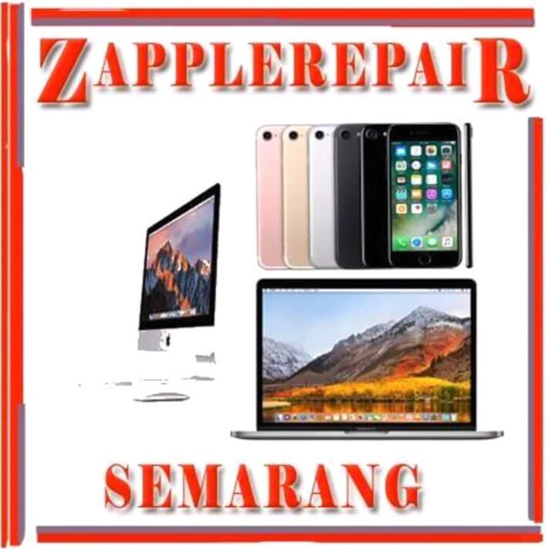Jasa Perbaikan Reparasi Imac Macbook Terunggul Di Semarang Serba Serbi Others Di Carousell