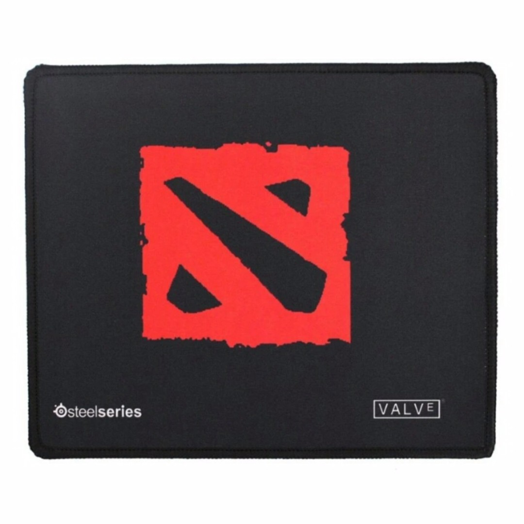 20a50200ef1 Mouse pad dota2, Electronics, Computer Parts & Accessories on Carousell