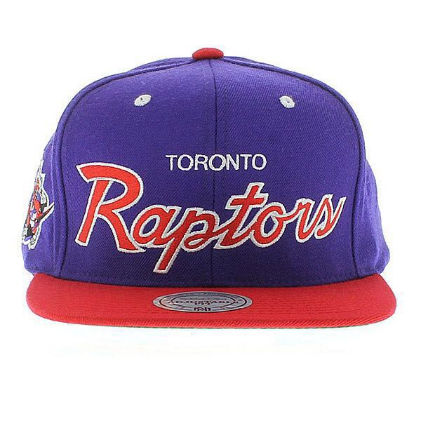 a8c40f4d76f289 NBA Toronto Raptors Snapback, Men's Fashion, Accessories, Caps & Hats on  Carousell