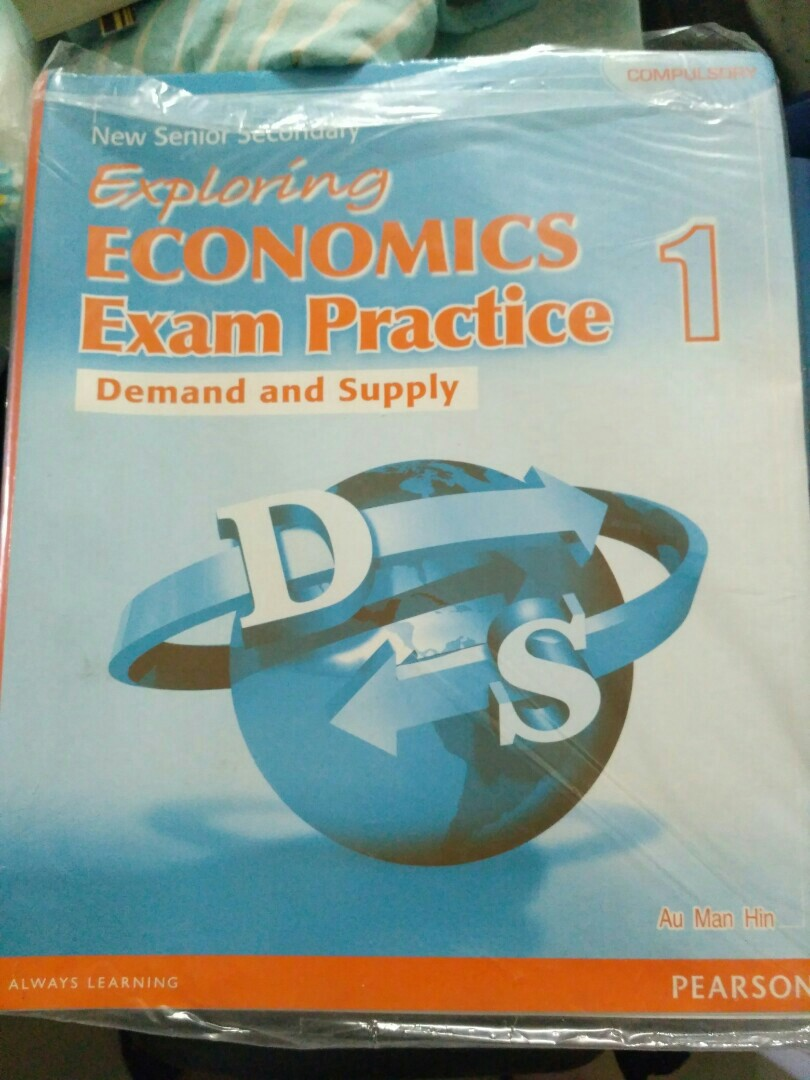 nss exploring economics 3 ch 16 Nss exploring economics 3 ch 16 answer pdf document nss exploring economics 3 ch 16 answer pdf file was indexed by our crawlers and is ready for downloading.