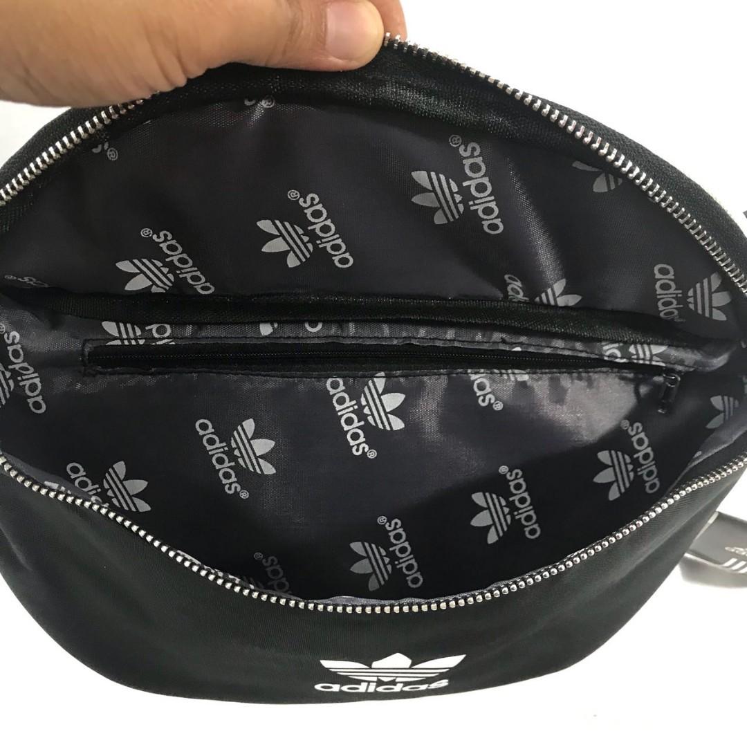 64bacff54f38 (RS) Adidas Pouch Bag