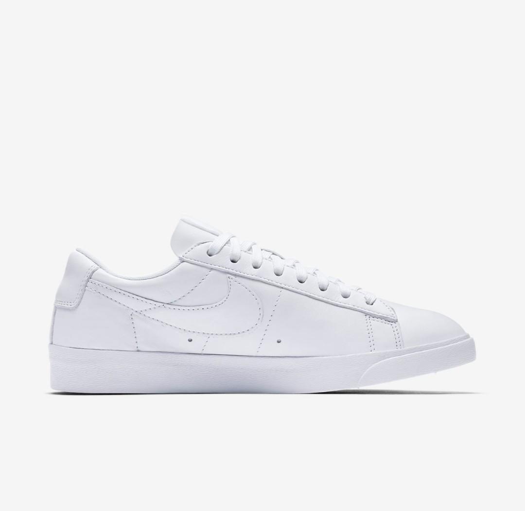 NEW Nike Blazer Low LE, Women's Fashion