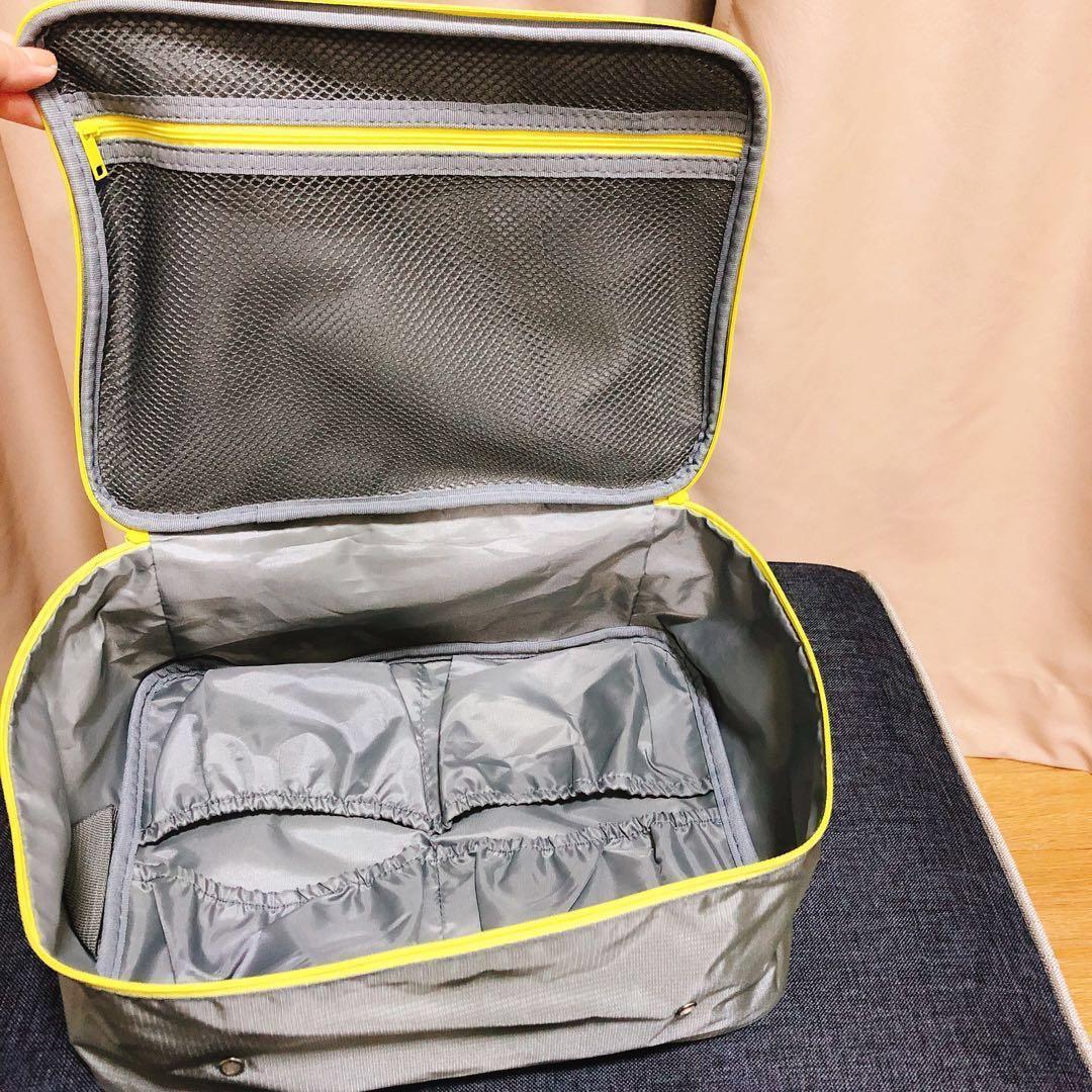 1656bd7427 ... Travel Essentials · Travel Accessories. photo photo ...