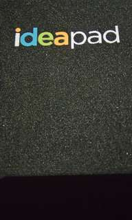 ideapad 平板保護套