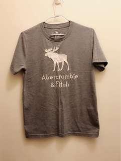 🚚 麋鹿AF上衣