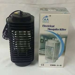 Electrical mosquito killer cmd-3-d