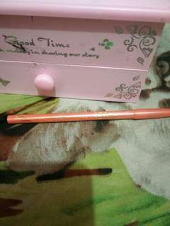 New Original pensil alis viva