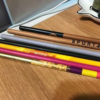 Sport B Pencil ( LIMITED )
