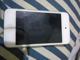 iPod generation 1