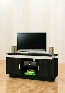 Meja TV ruang tamu/kamar tidur murah