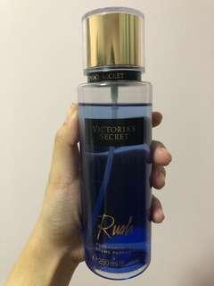 Victoria's Secret RUSH