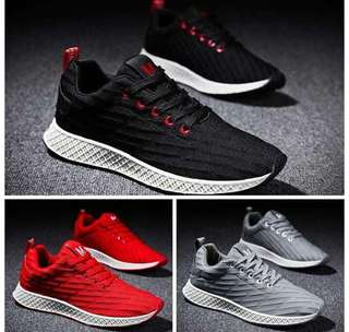 Adidas ultra boost premexnit for man import Quality