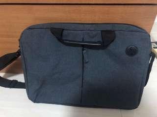 🚚 HP Laptop Bag