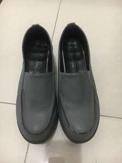🚚 超舒適軟底厚底鞋