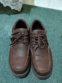 Weinbranner Authentic Shoes