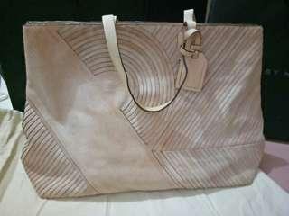 Authentic Reed Krakoff Ladies Handbag