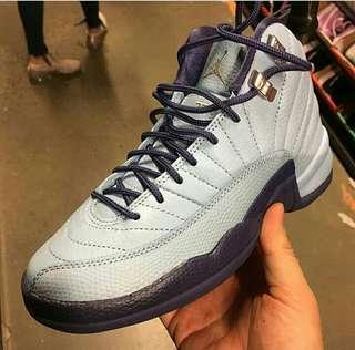 Jordan for man