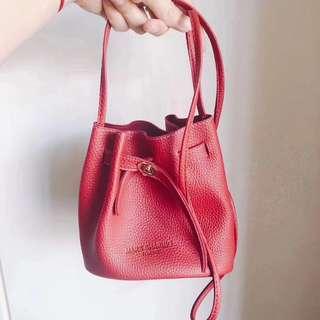 Bag 4 色