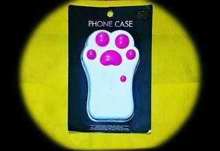 F21 Iphone cases