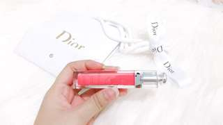 Dior Addict Ultra Gloss Original Shade 644