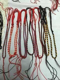 頸繩(C款)(每條)