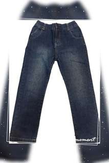 Soda kids jeans long pants