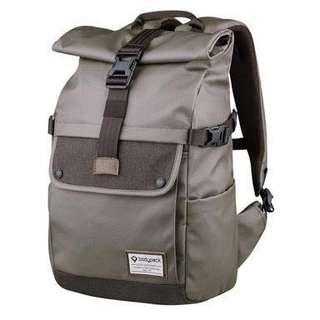 Tas backpack bodypack