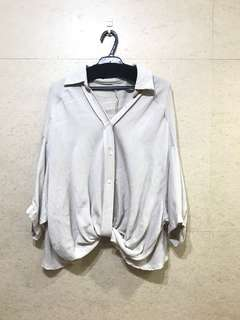 🚚 休閒款襯衫